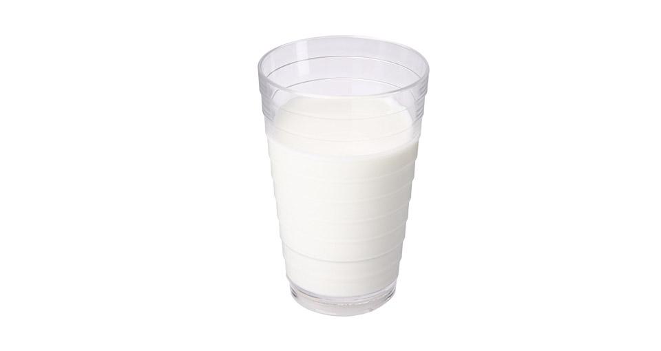 写真:おこさまミルク