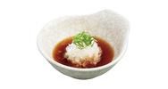 写真:ステーキ用ソース ひとくちソース(1人前)