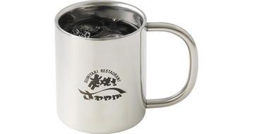 写真:アイスコーヒー(ブラック)
