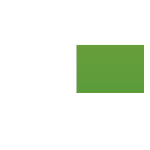 爽やか な 漢字